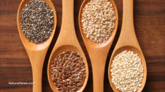 chia-seeds-flax
