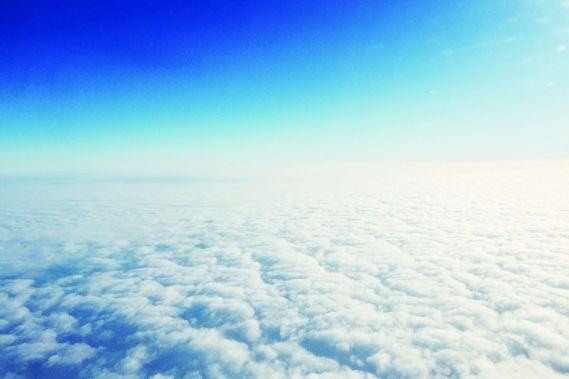 high_altitude_flying