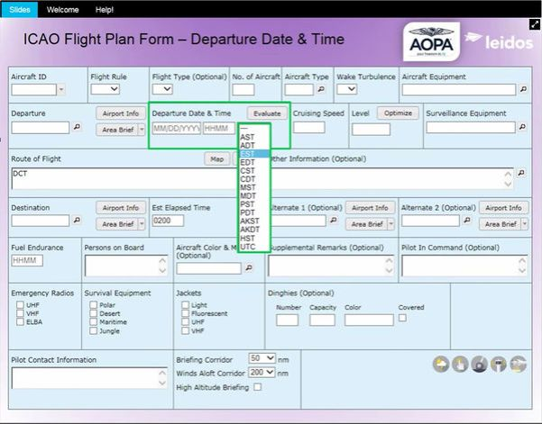 icao_flight_plan