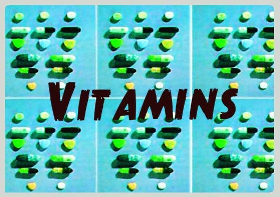 vitamins-title