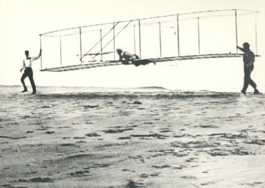 wrightbrothers-b