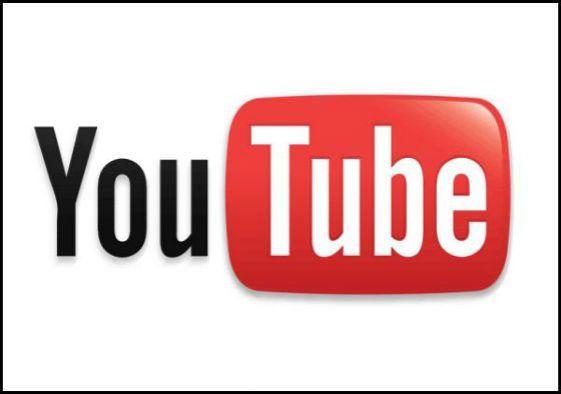 youtube-titlea