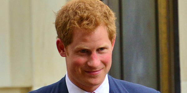 93_prince_harry_in_the_us