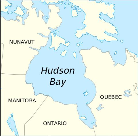 hudson-bay