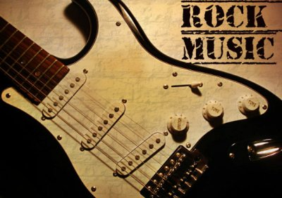 rock-music-titlea